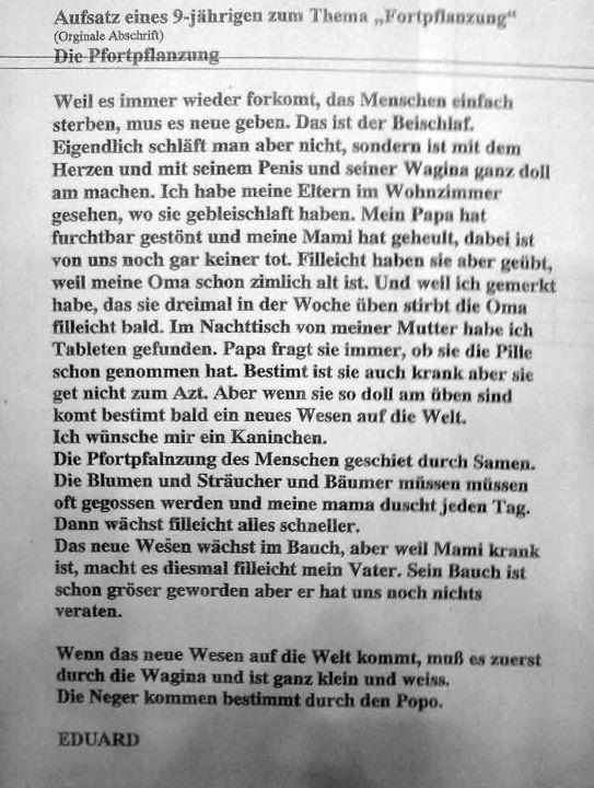 Februar 2012 Seite 2 Willkommen Bei Tino Becker