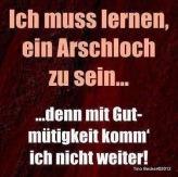 Arschloch