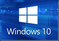 Window 10 Tipps & Tricks