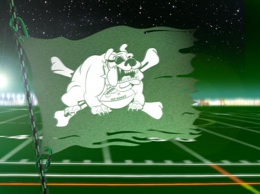 Logo Bielefelder Bulldogs groß.jpg